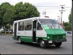 microbus_1
