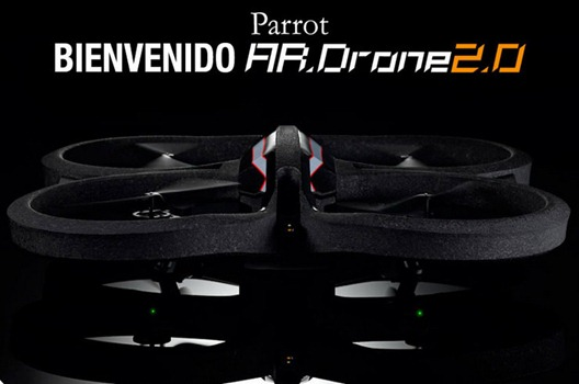 hp-ardrone-ardrone-740