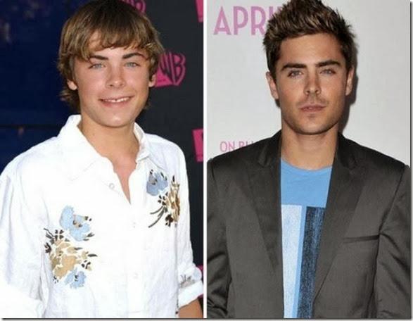 celebrities-old-now-22