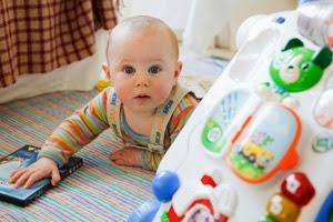 Baby 84552
