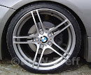 bmw wheels style 313