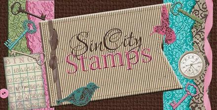 Sincity Logo