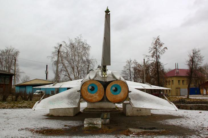 nevyansk-123.jpg