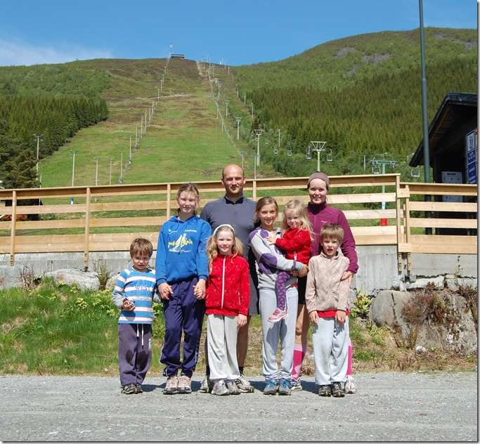 Familietur til Eitrefjell 099