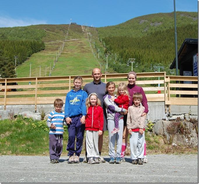 Familietur til Eitrefjell 099