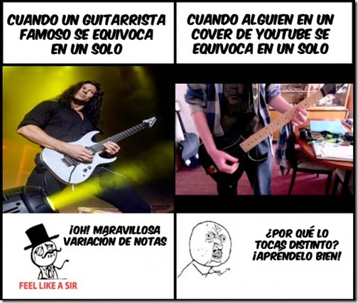 humor guitarristas 4 (6)