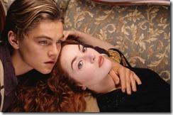 Titanic-3D-photos1