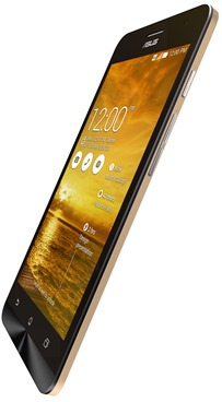 ZenFone5_Gold_NewAngle11