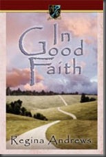 in_good_faith