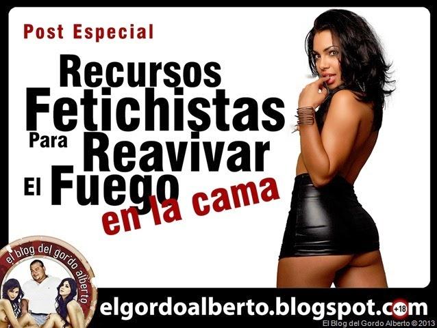 - POST ESPECIAL 02