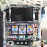 DSCF0507.JPG