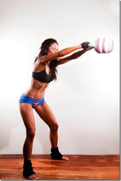 fitness-six-pack-32