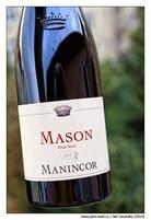 manincor_mason_pinot_nero_2011