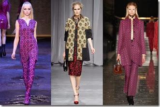 trend-moda-autunno-inverno-2012-2013-fantasie-orientali-150805_L