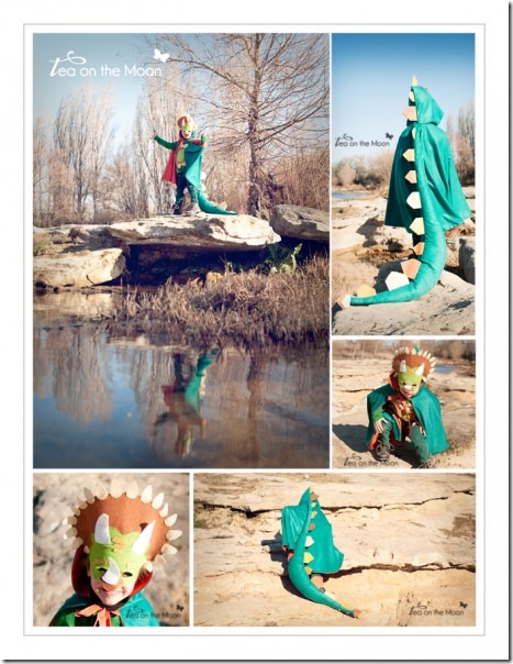 disfraz de dinosaurio (1)