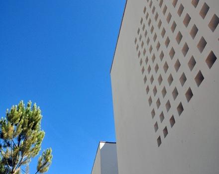 muro-ventilado-S3-arquitectos-Casa-da-Atalaia