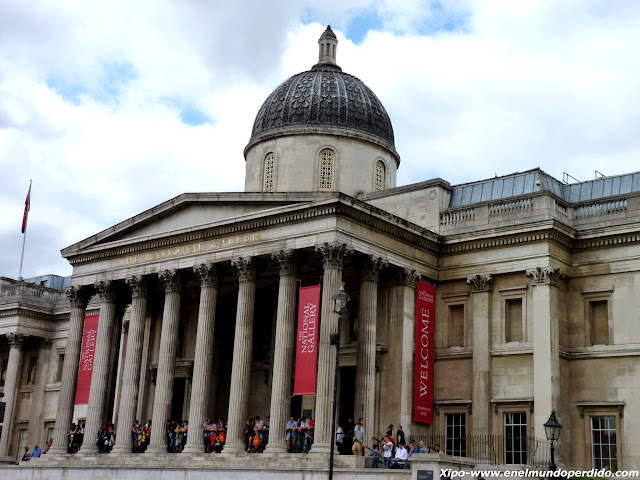 national-gallery-londres.JPG