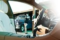 BMW-6-Series-Gran-Coupe-Burlesque-Style-Photos-7