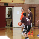 Alumni Basketball Game 2013_28.jpg