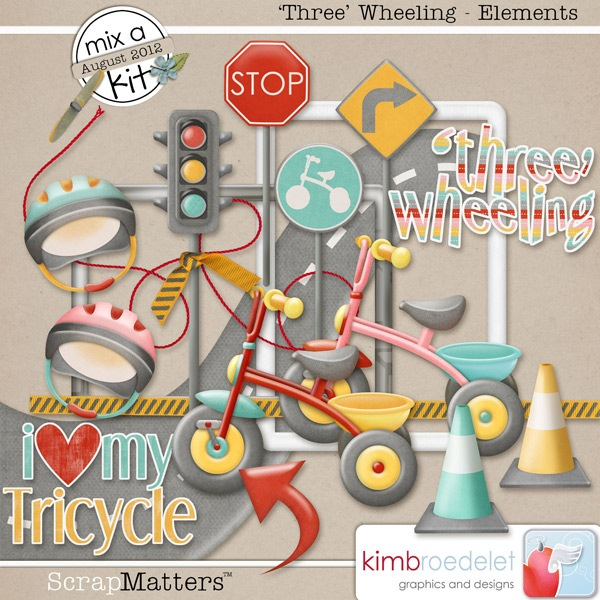 kb-3Wheeling_elements_web