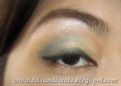 my eotd, by bitsandtreats