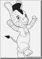 zou_zebra_disney_desenhos_pintar_imprimir0017