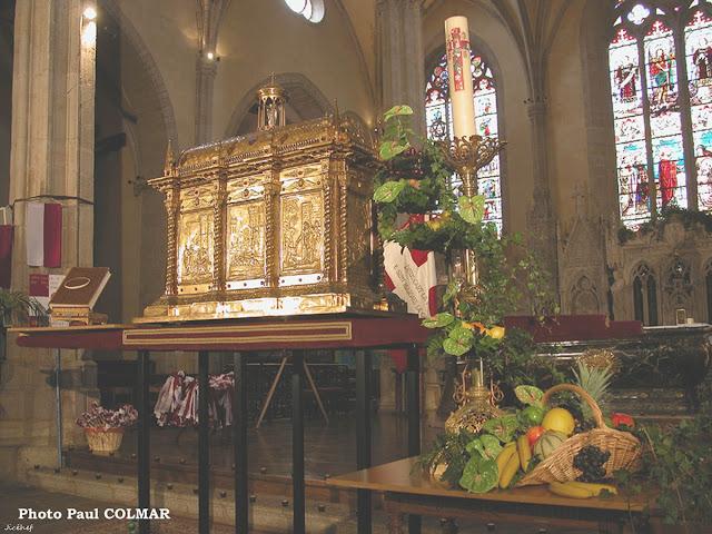 Archives confrérie St Martial 093.jpg