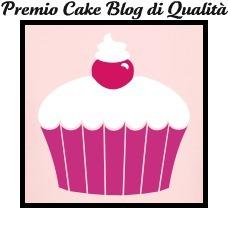 rosa-chiaro-muffin-cup-cake-3c-t-shirt-neonato_design[1]