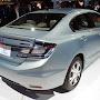 2013-Honda-Civic-Hybrid-4.jpg