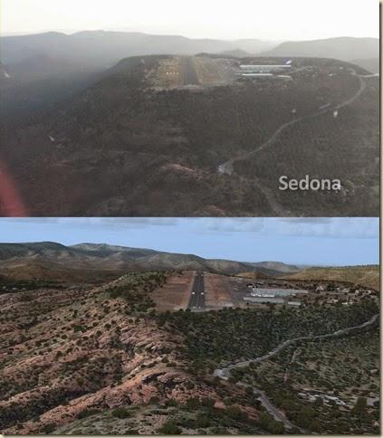 Sedona_Comparaison_4