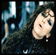Shania Twain - I'm gonna getcha