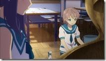 Nagi no Asukara - 04 -11