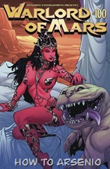 Warlord of Mars 100th Issue (2014) (Digital) (K6-Empire) 03