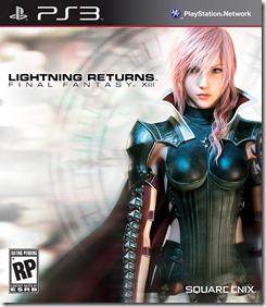 lightning-returns-box-2