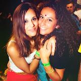 2014-07-19-carnaval-estiu-moscou-598