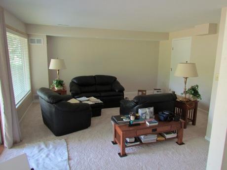 MovingFurnitureawayfromWalls-4-2012-07-2-14-26.jpg