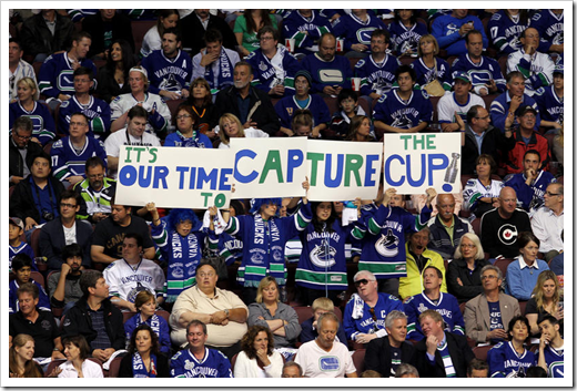 Canucks_capture