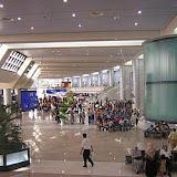 857-aeroport-alger.jpg