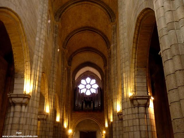 interior-catedral-oporto.JPG