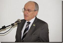 José Rêgo Júnior_discursando