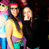 2015-02-07-bad-taste-party-moscou-torello-75.jpg