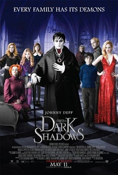 Poster Dark_Shadows