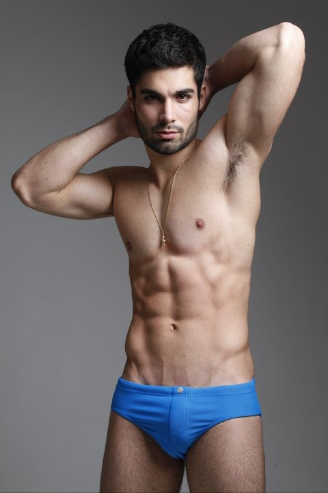 Luis Paulo