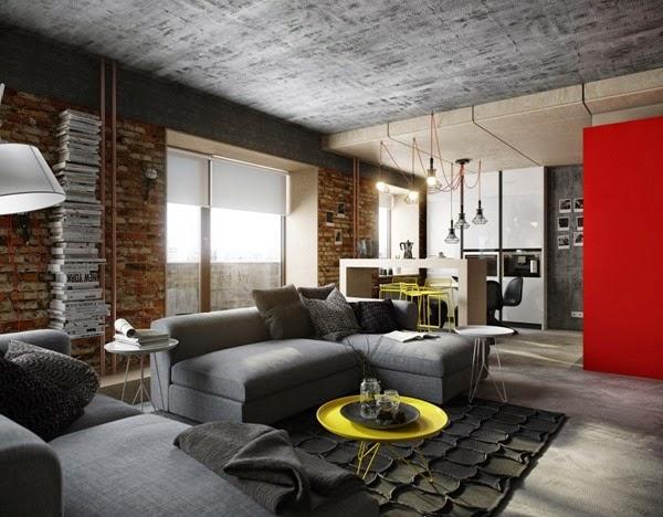 diseño-pared-de-ladrillo-9