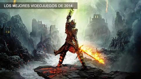 mejores-videojuegos-2014