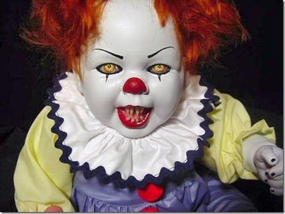 scary-dolls-nightmares-076