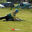20080525-MSP_Svoboda-209.jpg