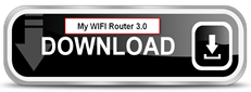 My WIFI Router 3.0 Download