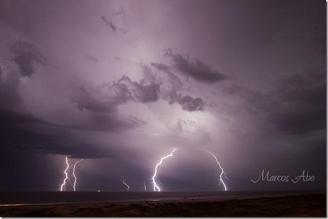 2012_12_10_tempestade_192