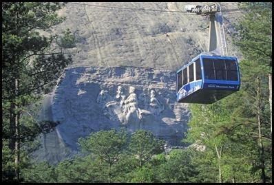 stone_mountain_t607